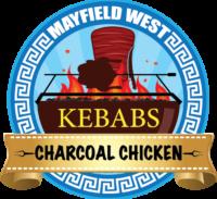 MAYFIELD WEST KEBAB_LOGO-2