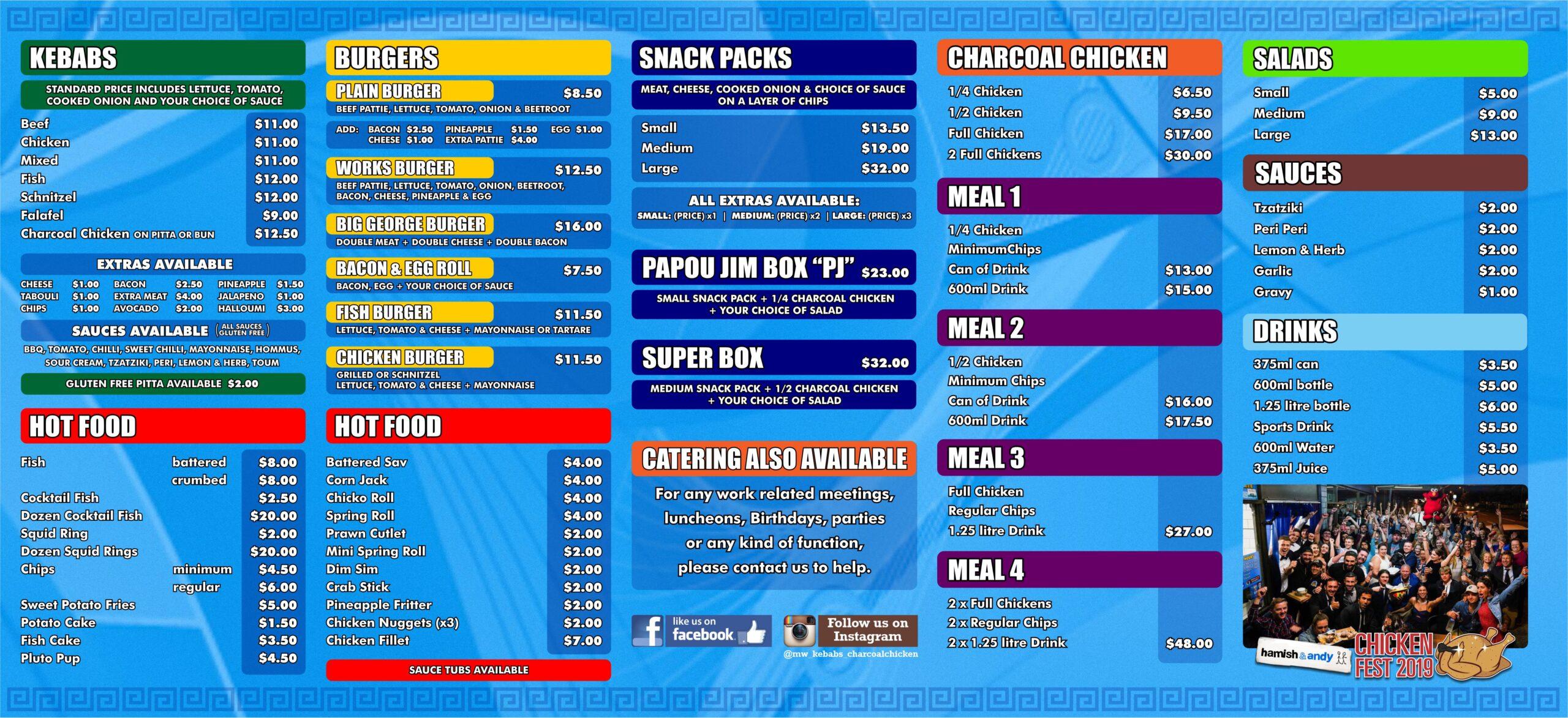 counter menu Sept21